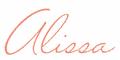 Alissa script
