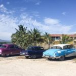 Traveling in Cuba: What to Know Before You Go