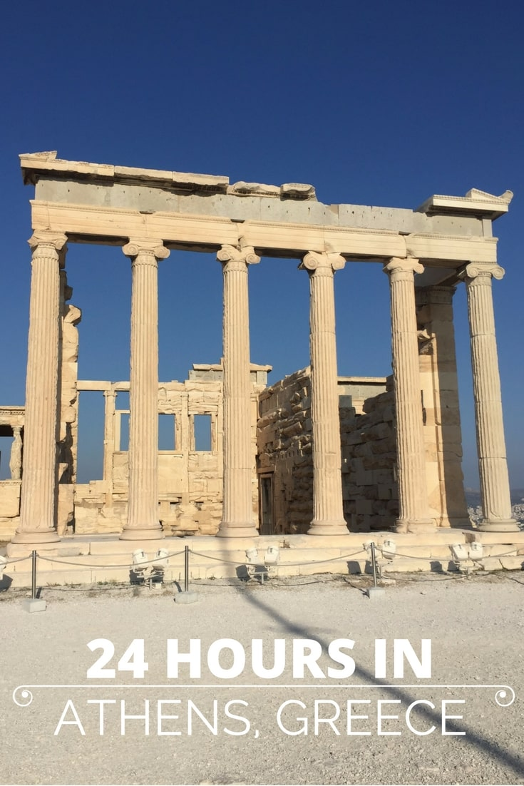 24-hours-in-athens-greece-3