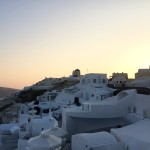 Traveling Through the Greek Islands: Milos, Santorini, and Mykonos