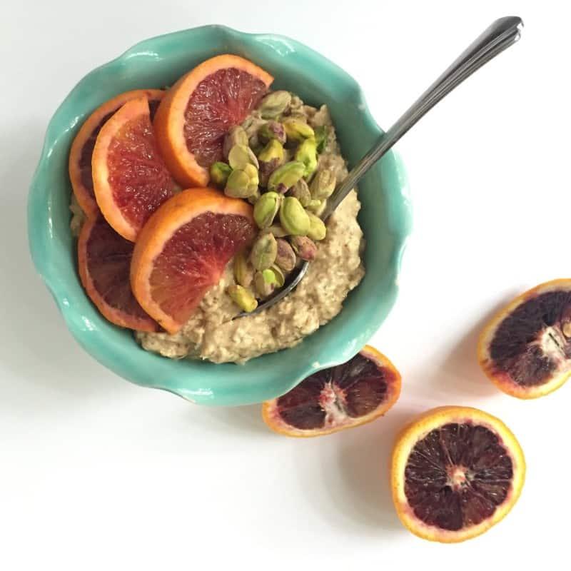 pistachio-and-blood-orange-muesli-recipe