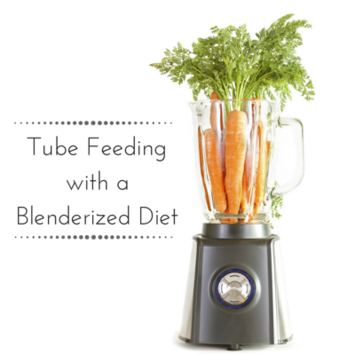 tube-feeding-with-a-blenderized-diet-webinar