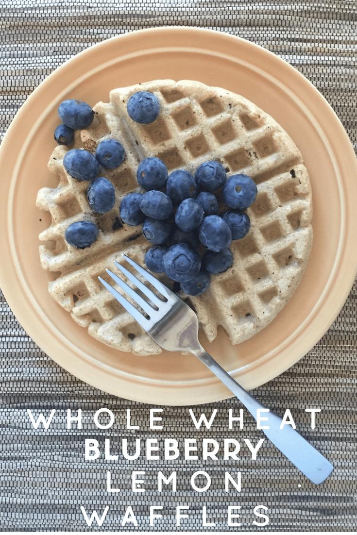 whole-wheat-blueberry-lemon-waffles