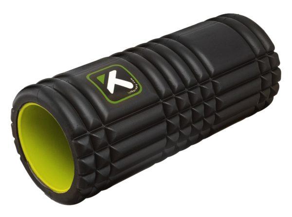 grid-foam-roller-gift-ideas-fitness