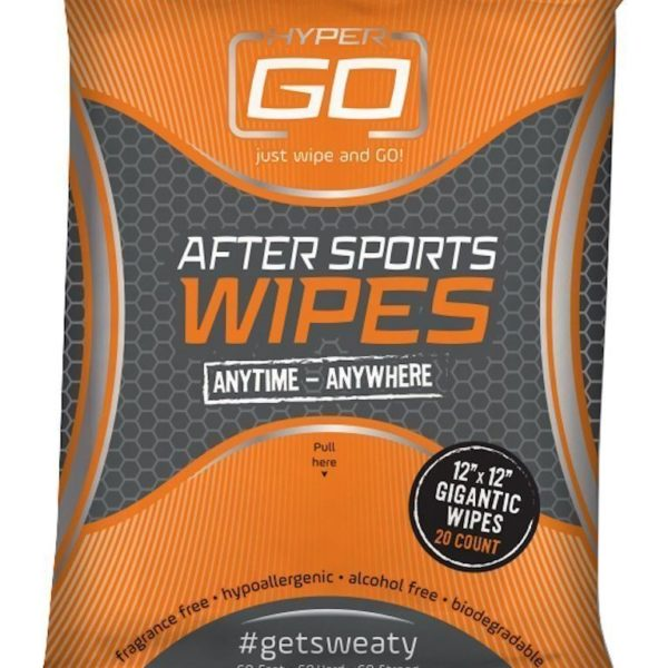 workout-wipes-gift-ideas-fitness