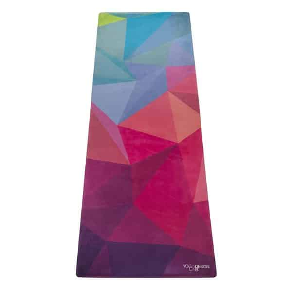 yoga-design-lab-mat-gift-ideas-fitness