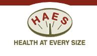 HAES community
