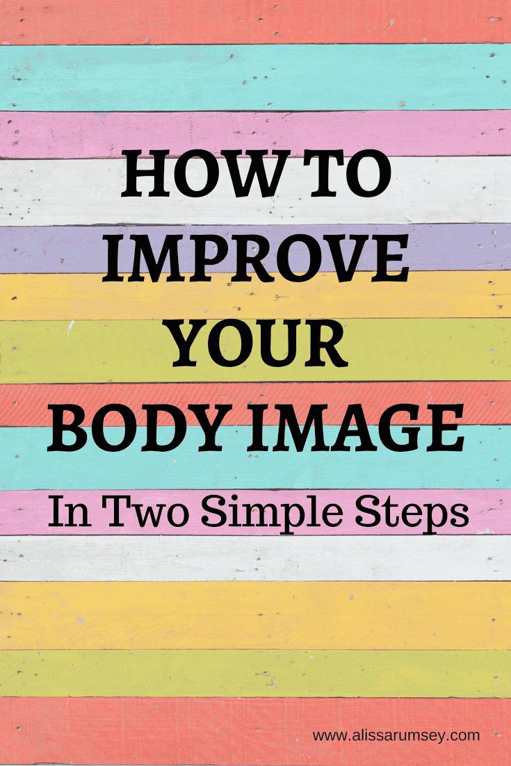 body positive instagram accounts (1)