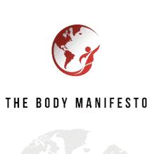 The body manifesto