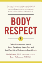 Body Respect: