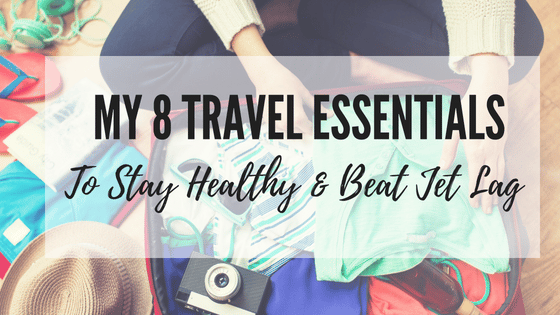 how to stay healthy while traveling (1)