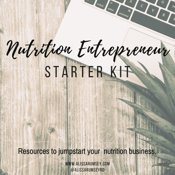 Nutrition Entrepreneur Starter Kit Thumbnail (1)
