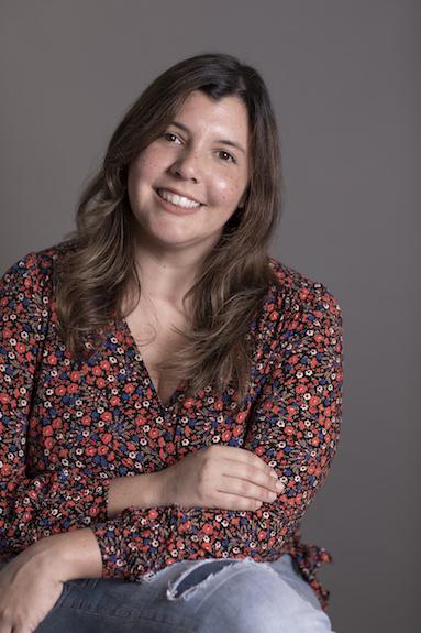Christine Tellez intuitive eating dietitian nutritionist